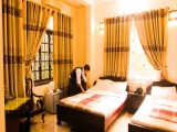 Deluxe Room, Binh Minh Sunrise Hotel, Hue