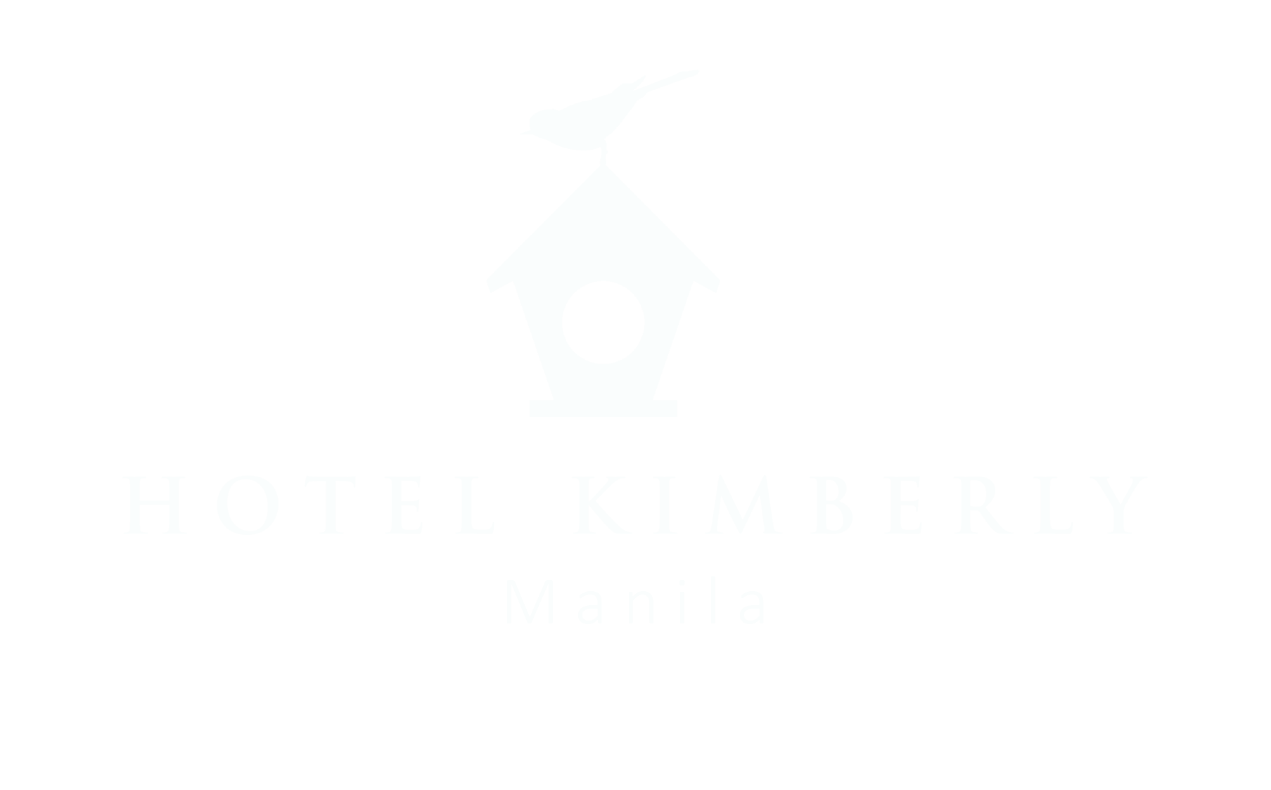Hotel Kimberly Manila Branch