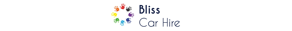 Bliss Car Hire