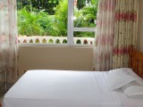 Bedroom I Reef Holiday Apartments
