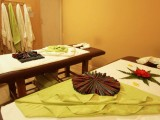 In-house Spa | Hotel Splendid View | Pokhara, Nepal