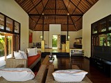 Living Room, Villa Sasoon