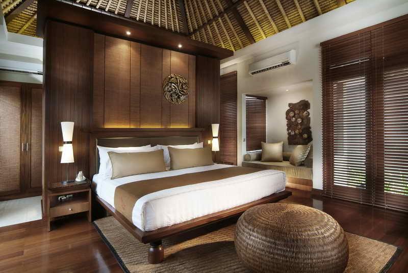 Welcome Villa Mahapala Sanur Bali Indonesia Amazing Bali 2 Bedroom Villas Concept