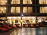 Swimming Pool | Losari Hotel Sunset, Kuta, Bali - Indonesia