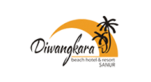 Diwangkara Beach Hotel and Resort Sanur - Logo Full