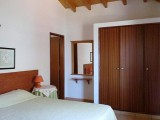 Two-Bedroom Apartment, Quinta dos Caracóis, Portugal