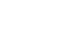 Va-i-moana Seaside Lodge - Logo Full
