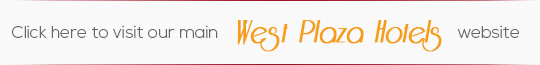 West Plaza Hotels Portal