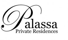 Palassa Private Residences - Logo Full
