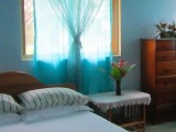 Double Room With Ensuite|Paray Lodge|Port Vila