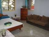 Double Room | Paray Lodge | Port Vila, Vanuatu
