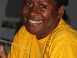 Staff | Paray Lodge | Port Vila, Vanuatu