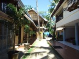 Eclipse Resort, Station 2, Boracay Island, Philippines