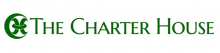 The Charter House - Logo Full