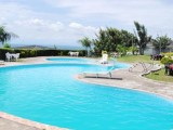Springs International Hotel | Kasese, Uganda