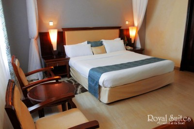 two bedroom suites. Two Bed Room Suite Bedroom Suites at Royal Hotels