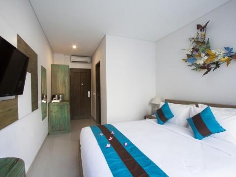Casa Kayu Aya In Bali View Our Rates Make Reservation