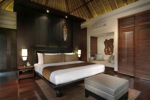 Rate Reservation Villa Mahapala Sanur Bali Indonesia