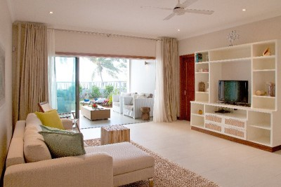 D Living avocat two bedroom apartment sables d or luxury apartment