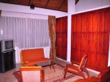 Double Deluxe Suite | Serenity Lake Front Villa | Sri Lanka Colombo