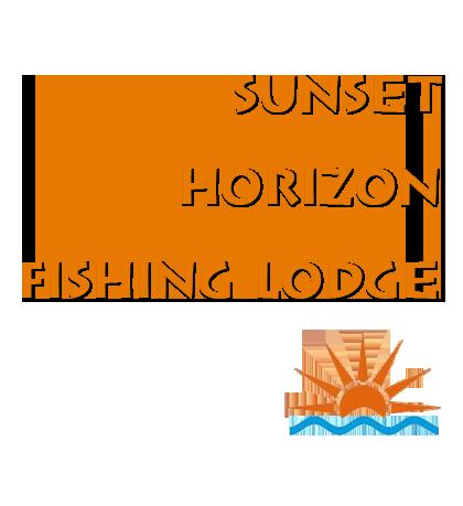 Sunset Horizon Fishing Lodge Website Kiritimati Hotel