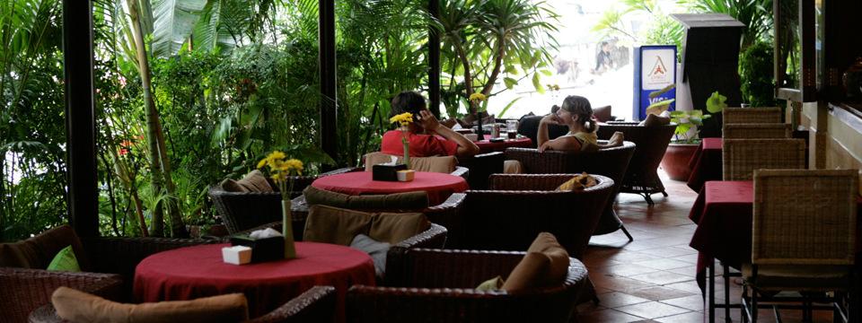 Best Rate Guarantee Anise Hotel Phnom Penh