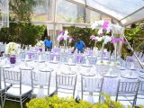 Hotel |Emerald Hotel wedding venue| Kampala, Uganda