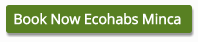 Book Now Ecohabs Minca