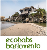 Ecohabs Barlovento