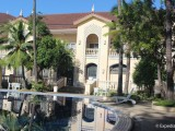 Club Morocco Resort and Country Club | Zambales, Philippines