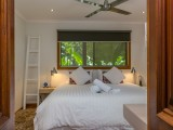 Bedroom, Bombora House | Blue Bliss | Byron Bay, Australia