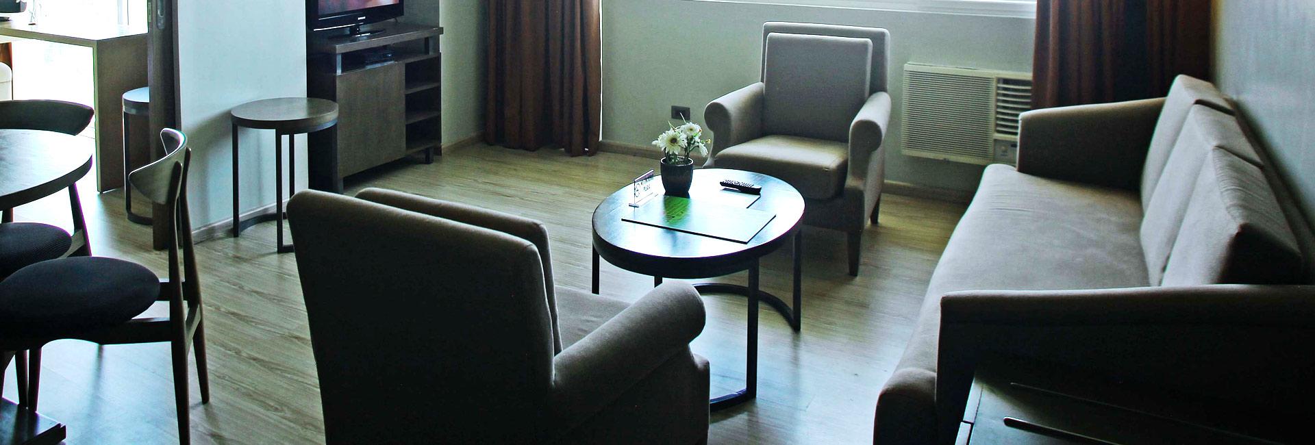 normal furniture philippines