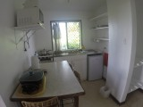 Value Unit-Two Bedroom Kitchenette (Poolside upstairs).