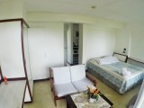 Value Unit-Two Bedroom (Seaside upstairs).