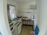 Value Unit-Two Bedroom (Seaside upstairs) Kitchenette