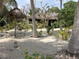 Our Property | Alofa Bungalows | Tanna, Vanuatu
