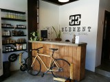 Element Boutique Hotel