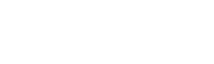 Samoana Boutique Hotel - Logo Full