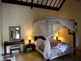 Deluxe Double Room | Frangipani Beach Hotel, Lovina, Bali - Indonesia