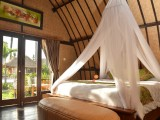 Lumbung suite at kinaara resort & spa pemuteran bali