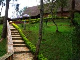 Resort | Lake Bunyonyi Eco Resort | Kabale, Uganda