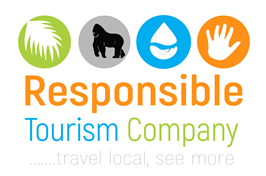 responsible tourism travel