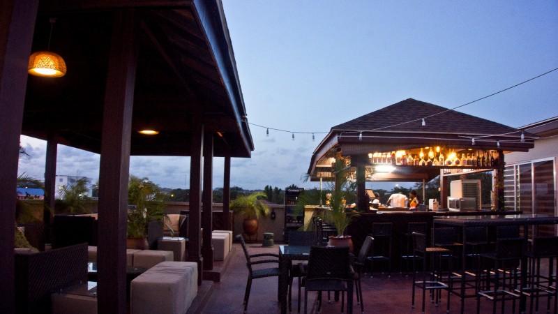 tropical enclave hotel website accra hotel rh tropicalenclavehotel com