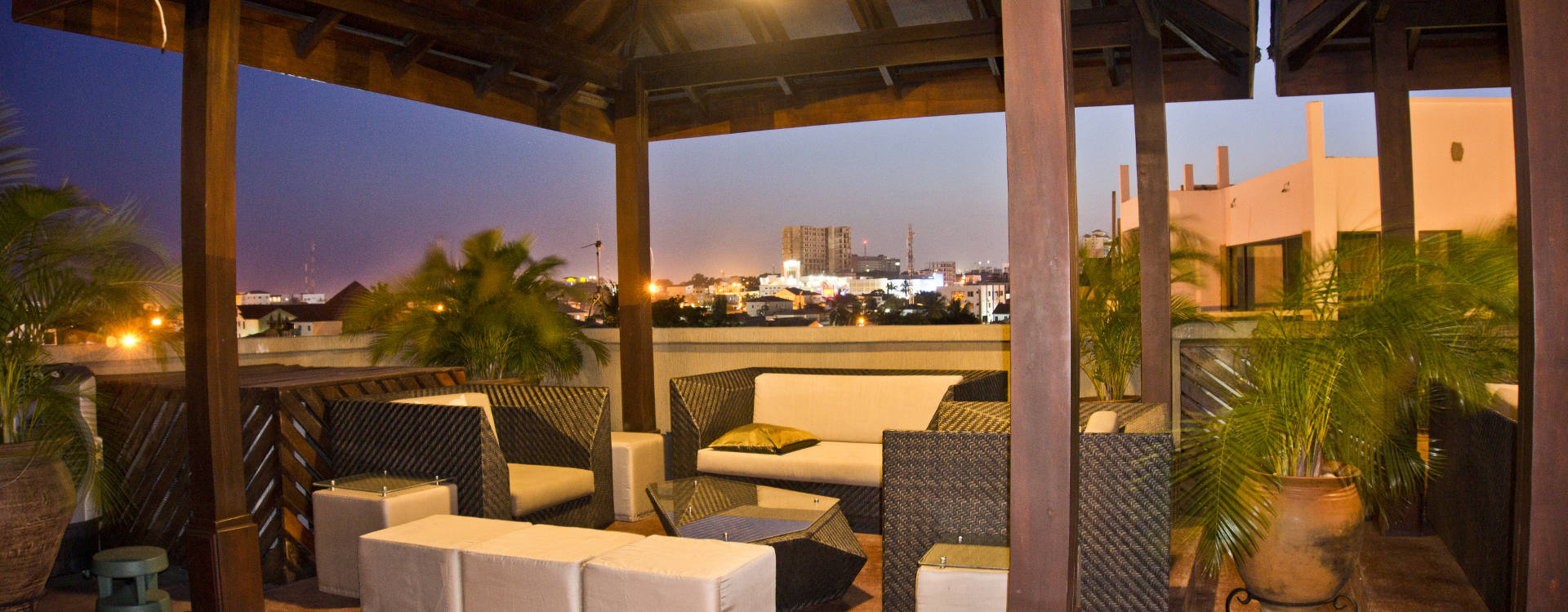 how to get to tropical enclave hotel accra rh tropicalenclavehotel com
