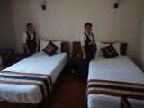 room_service_hotel_everest_nepal