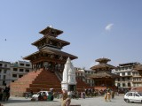 City Tour | Hotel Everest Nepal