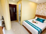 Starlight Bed and Breakfast, Pasay, Philippines