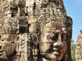 Small Temple Tour Angkor Wat| The Golden Gecko Villa Siem reap | Cambodia