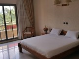 Prestige Room | Hotel GHIS Palace | Lome, Togo
