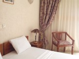 Standard Room | Hotel GHIS Palace | Lome, Togo